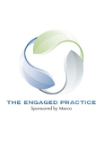 The Engaged Practice