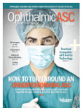 The Ophthalmic ASC