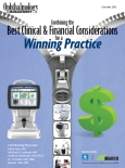Combining the Best Clinical & Financial Considerations for a Winning Practice
