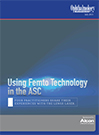 Using Femto Technology in the ASC