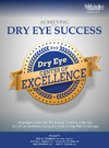 Achieve Dry Eye Success
