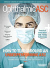 Ophthalmic ASC, February, 2014