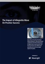 The Impact of Allegretto Wave On Practice Success